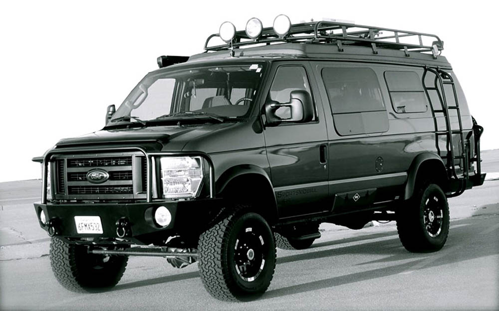 photo 64x4ford_bw1.jpg