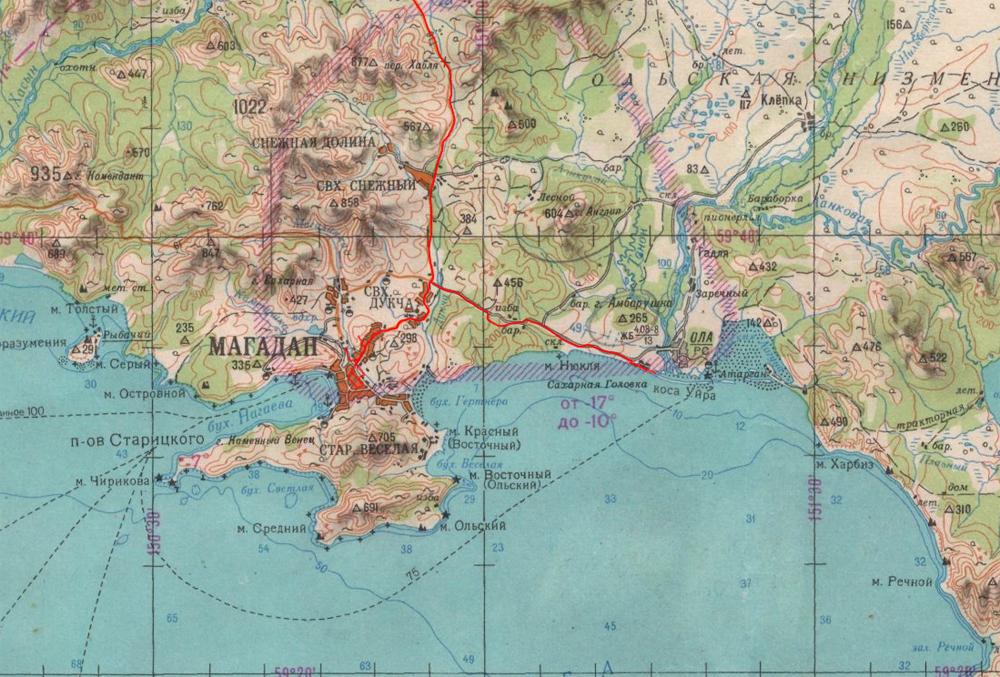 photo mapMag22.jpg