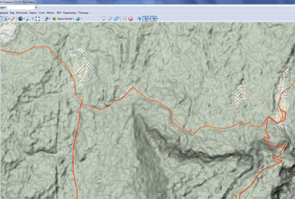 photo maps2.jpg