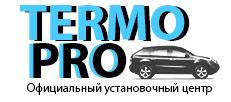 photo webasto logo.jpg