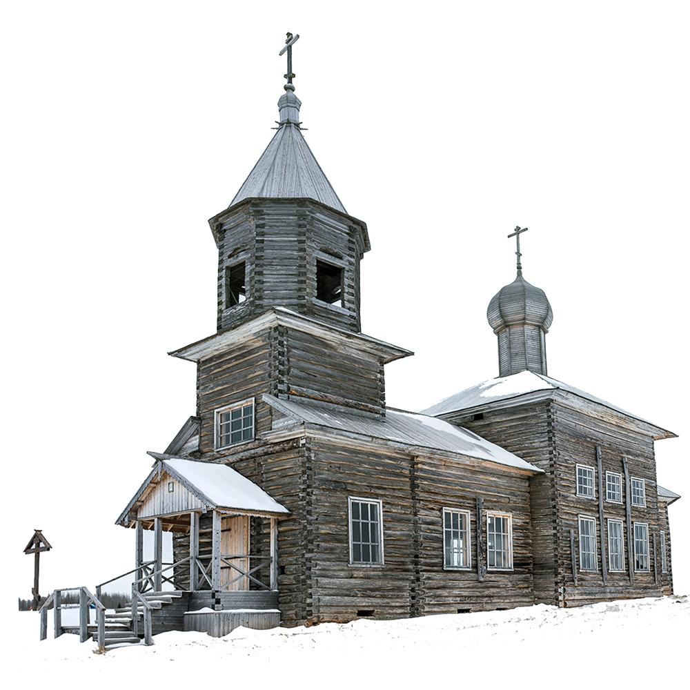 photo Church.jpg