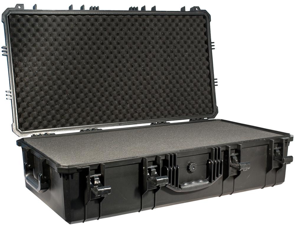 Защищенный кейс PRO-4x4 №11 Артикул: PRO-BXF-B08343