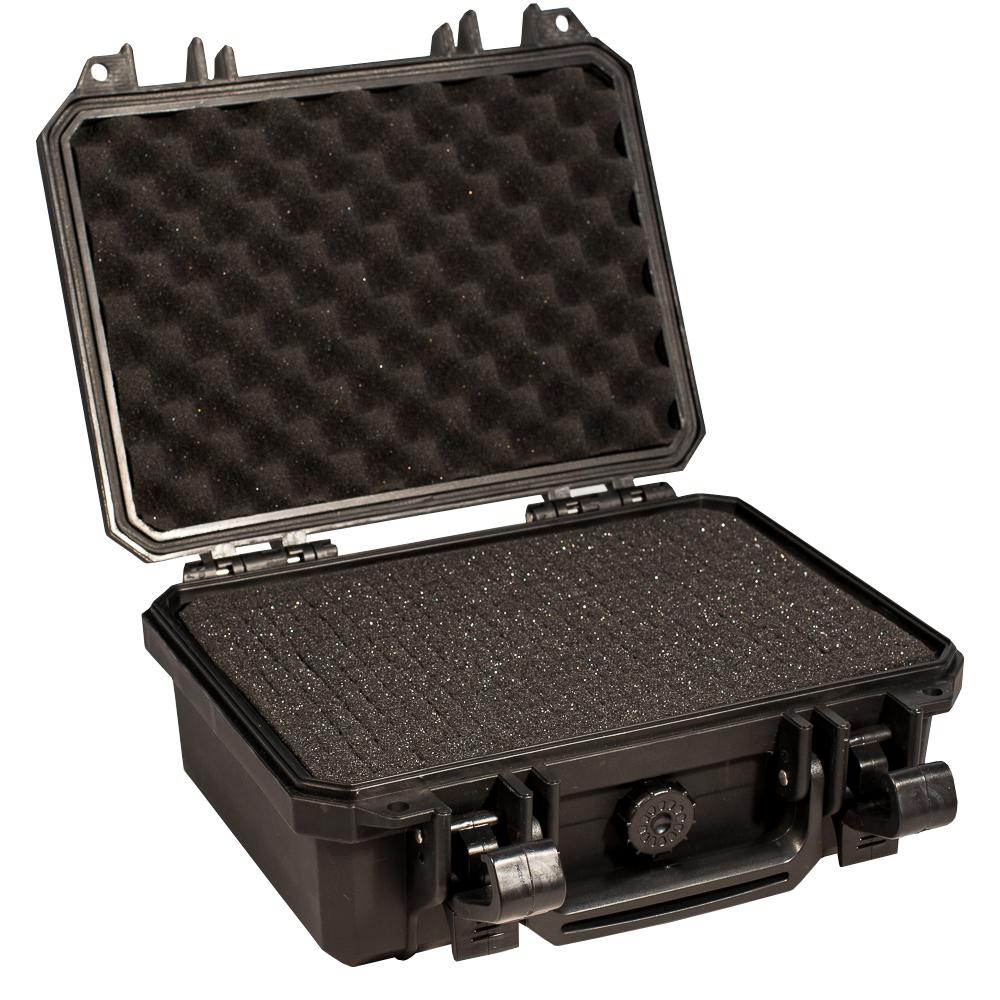 Защищенный кейс PRO-4x4 №1 Артикул: PRO-BOX-B02823