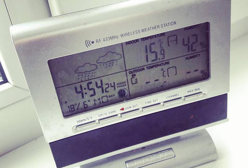 отопление электричеством